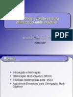 seminario_Cancino