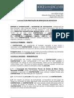 contrato_reposicionamento
