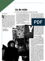 Hatherly, Ana, Visao, April 2000