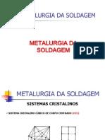Metalurgia Da Soldagem - Cap.6