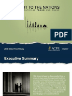 2010-Rttn Informe Fraudes Estadistico Acfe 2010