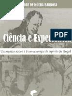 Ciencia e Experiencia