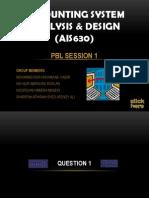 Pbl1 Group 4