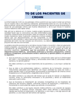 manifiesto_pacientes_crohn[1]