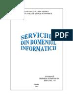3096133 Serviciile Din Domeniul Informaticii