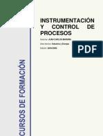 43924677 Instrumentacion Control Procesos