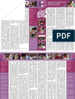 Issue October 2006