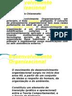 Apresentação OSM Fernando oficial
