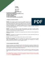 _Direccionamiento_IP