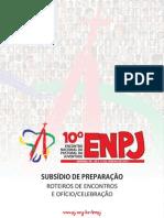 subsidio_10enpj