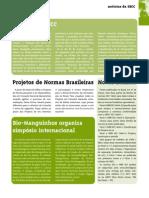 23Noticias