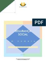 SegSocialN