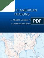 Id.atlantic Coastal Plain - Maryland, Philadelphia & Cape Cod