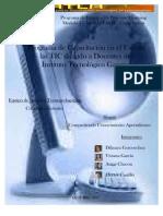 69517686-Programa-de-Capacitacion-Docente-en-el-uso-de-las-TIC´s