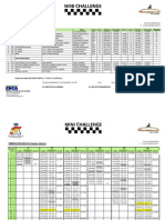 carrera2monteblanco