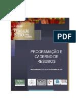 cadern_resumos