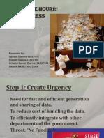 Environment PPT (1)