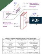 Aletas de Enfto 2- Ft2- U4