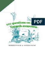 101 Questions Corals[1]