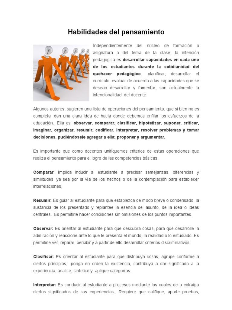 Atractivo Resume La Lista De Competencias Centrales Viñeta - Ejemplo ...