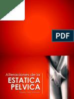 estatica_pelviana