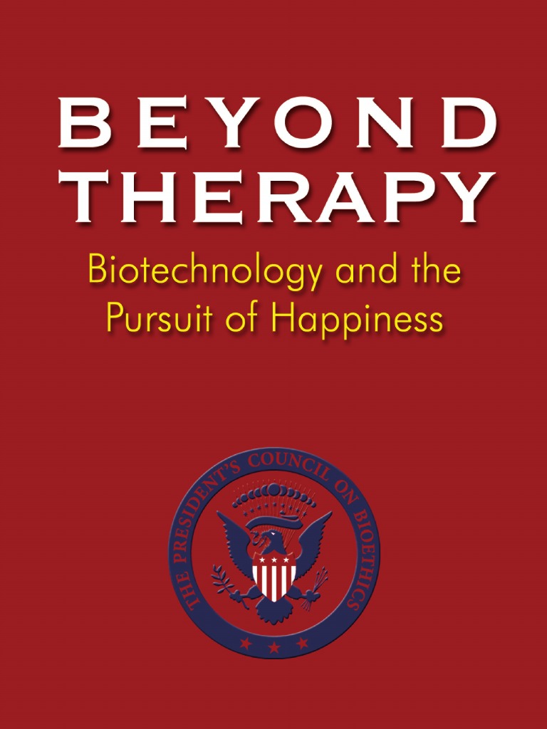 55cfe104bd8b87 Beyond Therapy Final Report Pcbe