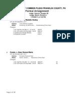 11-16-11 Court List
