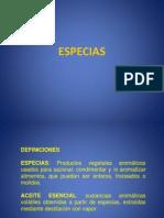 ESPECIAS[1]