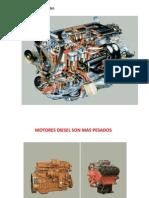 1.-Mecanica en Ppt