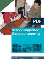 DFES-04073-2006