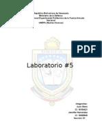 Lab5 Lineas Mod A