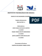 Manual de Selecalter 1.1
