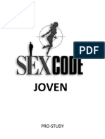 sexcode-Joven