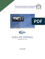 GuiaOpengl_2