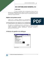 Manual Curso Cg-Uno 5.0