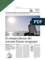 Futuro1