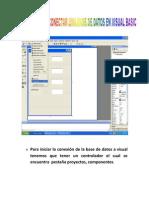pasosparaconectarunabasededatosenvisualbasic-091007162427-phpapp01