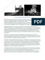 Famous Inventor 10 - Nathan Stubble Field Biography (1860 - 1928) (by Larry E. Gugle K4RFE)