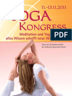 2011_11_Yogakongress