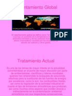 calentamiento_global1