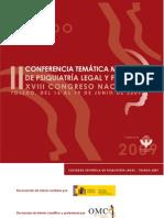 6_Congreso_SEPL_Toledo_2009
