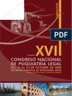 5_Congreso_SEPL_Zaragoza_2008