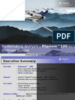 2007-02-performanceanalysis_Phenom100
