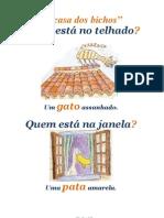 acasadosbichos-111005073700-phpapp02