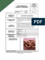 fichatecnicabutifarracervecera-101005195252-phpapp01