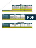 Planilhas Análise Financeira 14.11