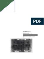 Analisis de Circuitos Practicas 2