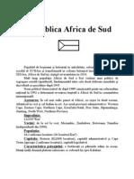 Referat.clopotel.ro-republica Africa de Sud