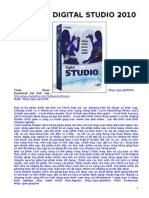 Chuong Trinh Ulead Dvd Movie Factory Pro