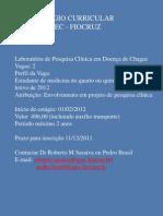 Vaga Estagio Curricular IPEC (1)